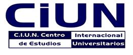 CIUN Centro Internacional Estudios Universitarios. Cursos y Masters