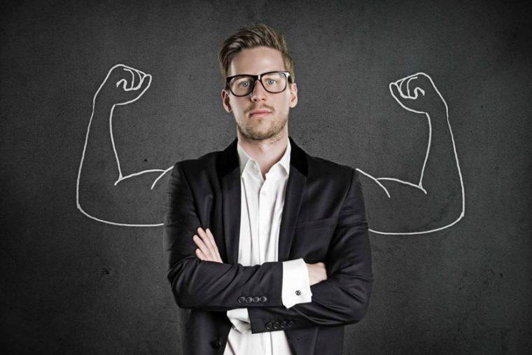 Comunicación e investigación de campo para emprendedores