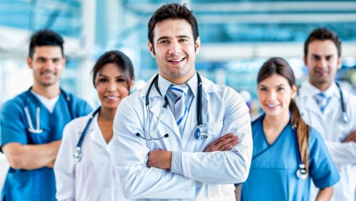 Una especialidad médica ¿en qué me baso la elección?