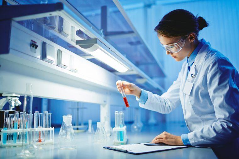 Pack de cursos de limpieza y desinfección de centros sanitarios y otros