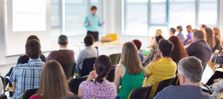 Cursos, masters y posgrados en línea, una formación permanente que permite mantenerte actualizado